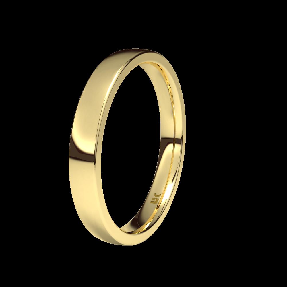 alianza oro