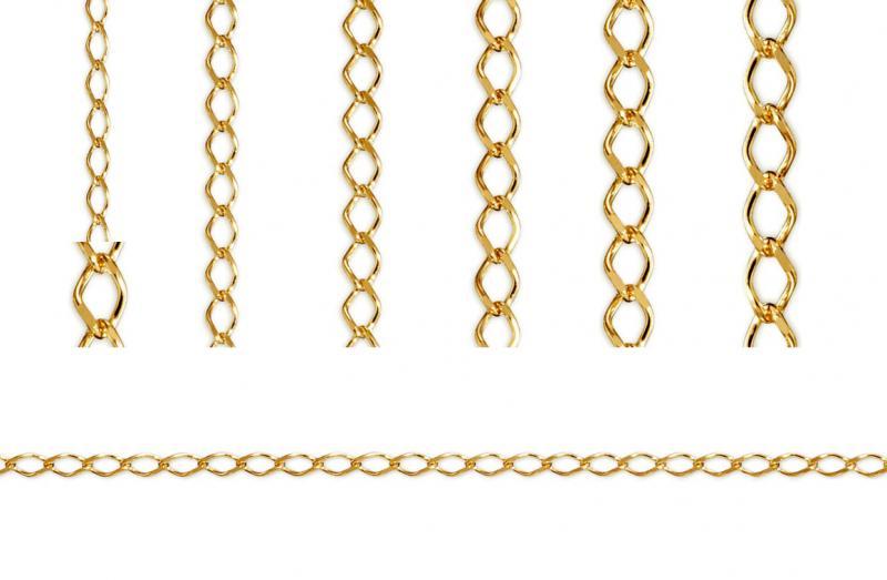 cadenas oro2