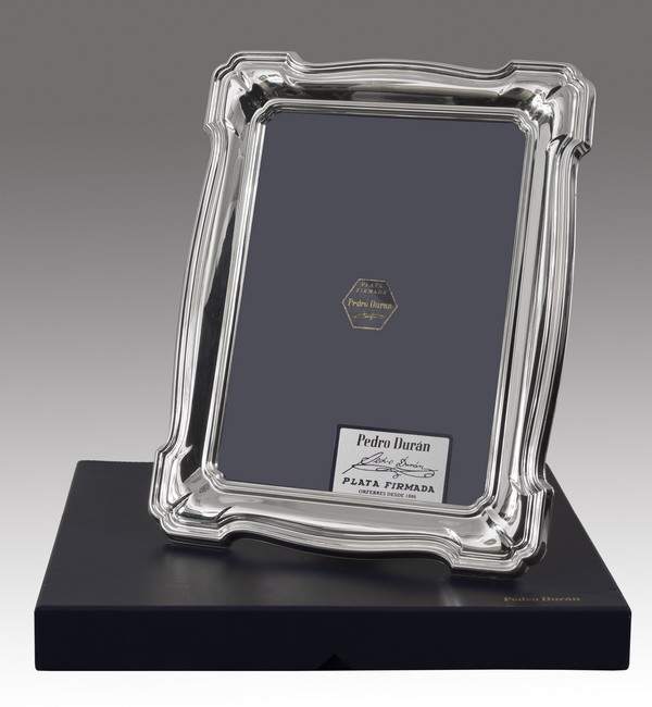 marco plata2
