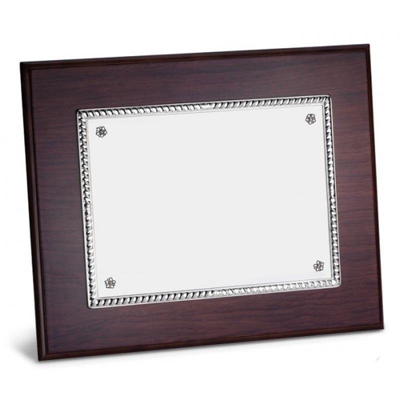 placa-homenaje-plata-sorolla-12x15-pedro-duran