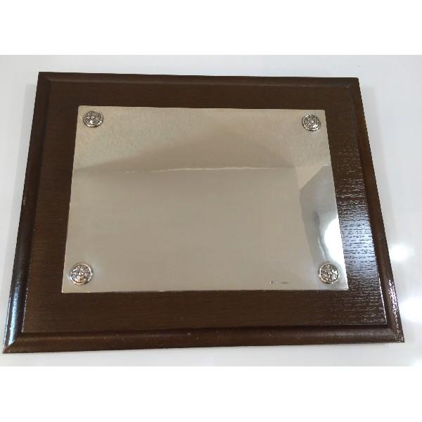 placa-pedro-duran-lisa-clavos-37-x30-00191505