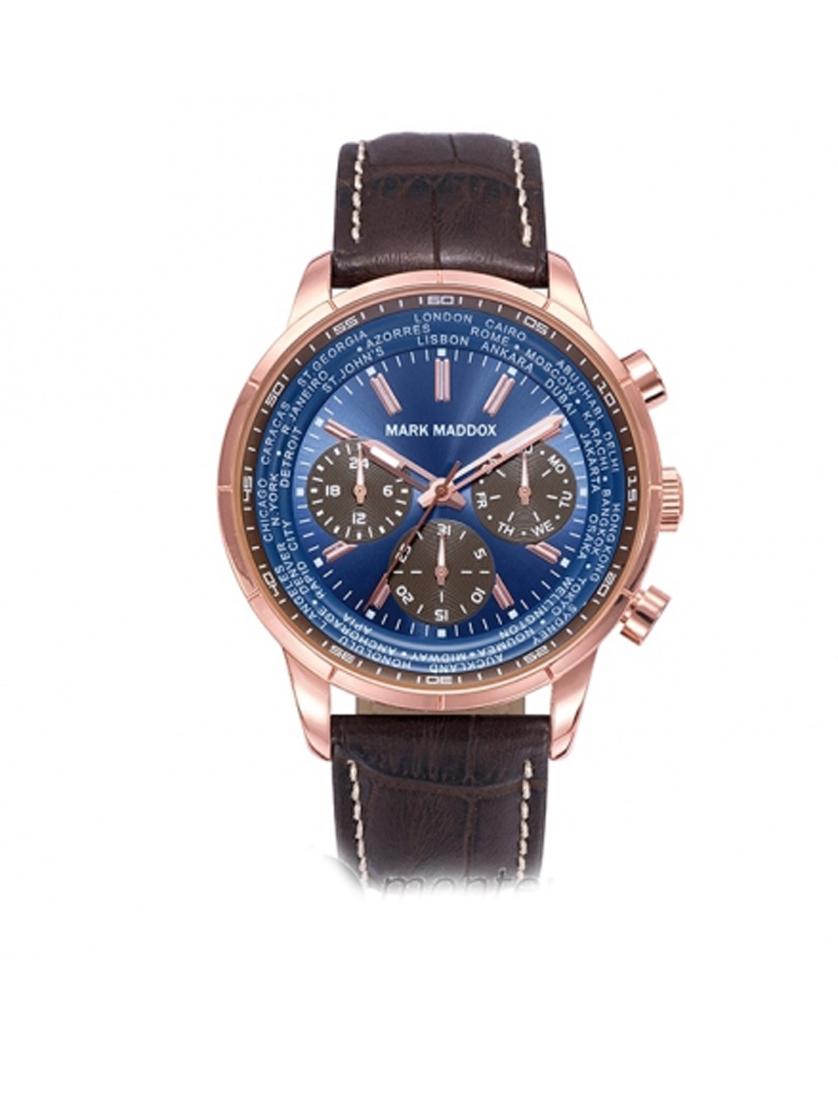 reloj-mark-maddox-hombre-hc7002-372
