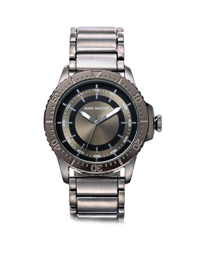 reloj-mark-maddox-hombre-hm0009-543