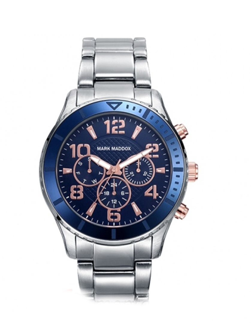 reloj-mark-maddox-hombre-hm6008-351