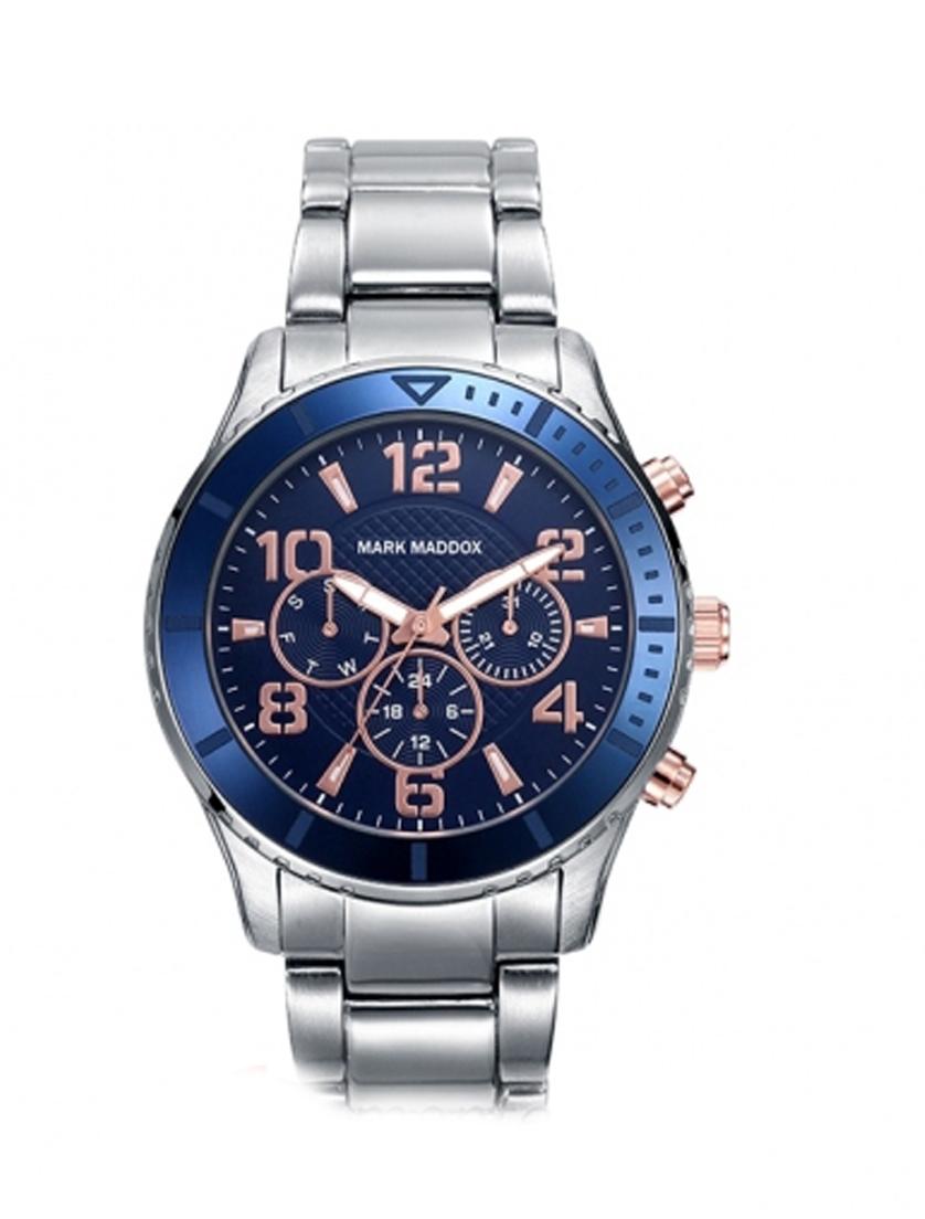 reloj-mark-maddox-hombre-hm6008-35(1)