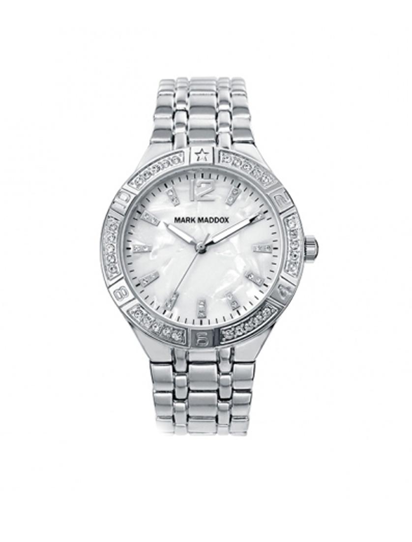 reloj-mark-maddox-mujer-mm6007-852