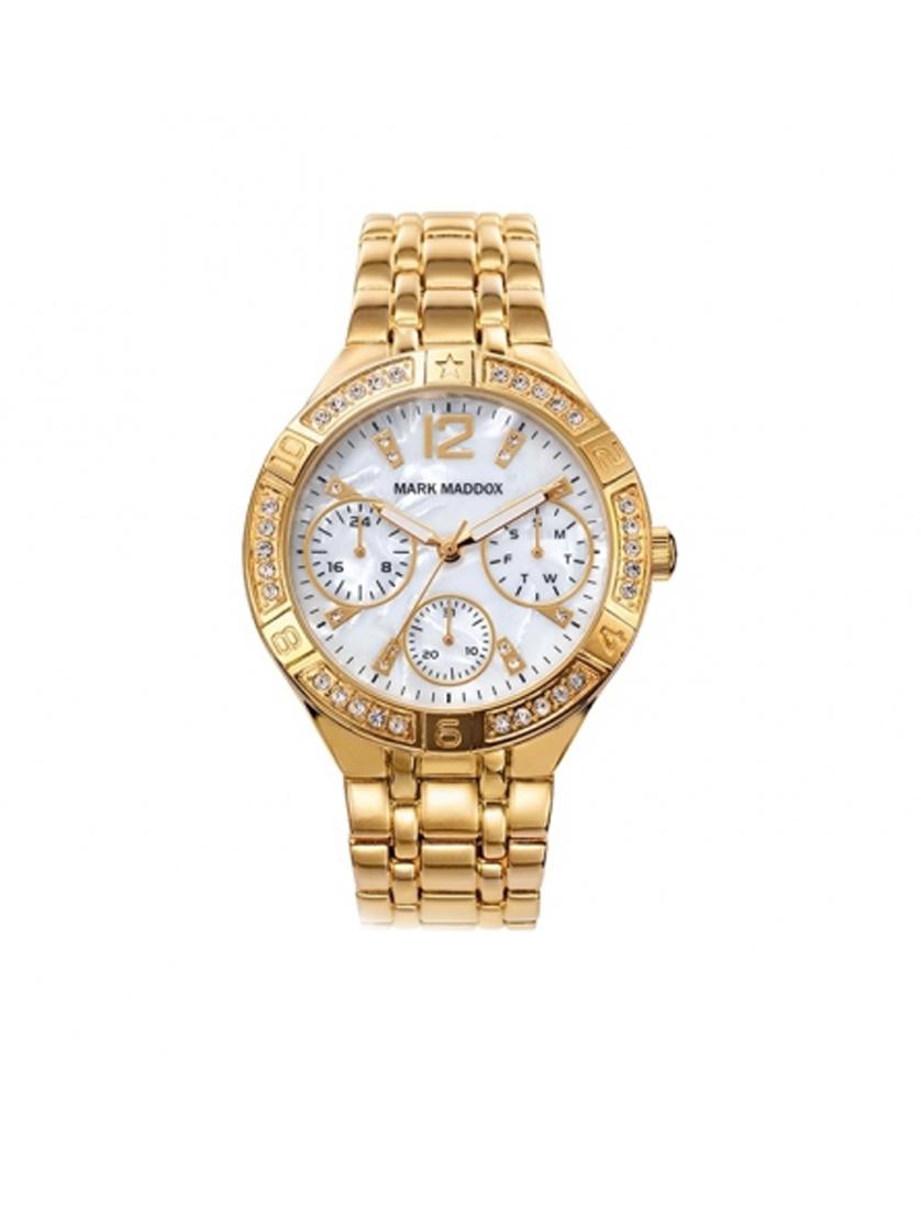 reloj-mark-maddox-mujer-mm6008-25