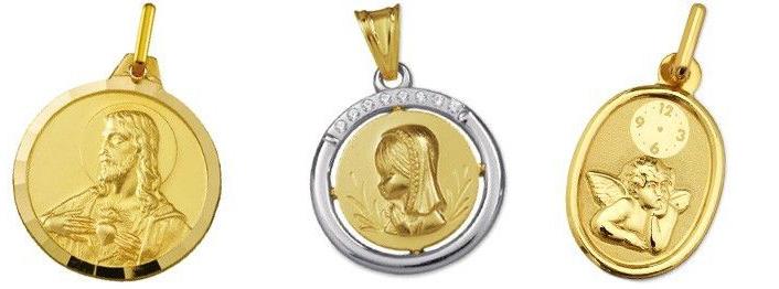 medallas-oro-4