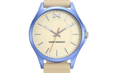 Oferta Relojería