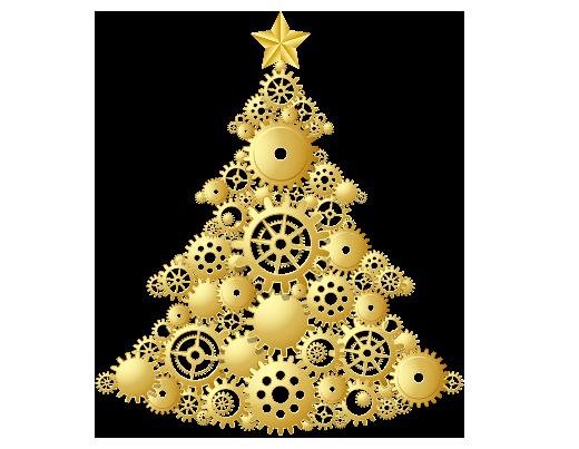 Campaña de Navidad ¡Ofertas Especiales! ⛄