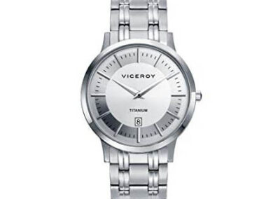Viceroy Luxury mujer
